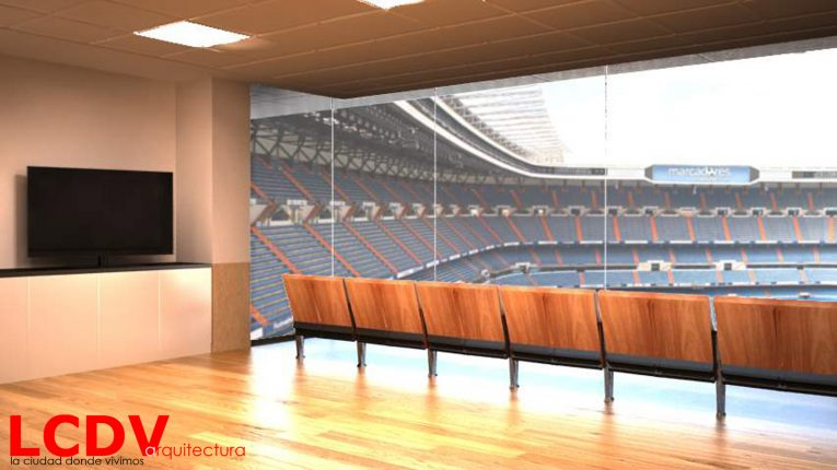 Montaje como base para los vídeos de www.apuestasdeportivas.com