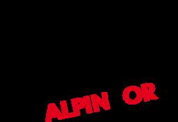 alpincor-logo